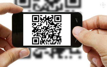 Vision Smarts - Barcode Scanners and QR Code Readers for iOS