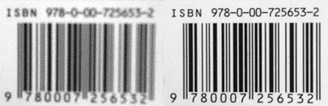 Barcode Scanner Library And Sdk For Ios And Android