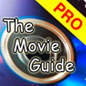The Movie Guide (US)